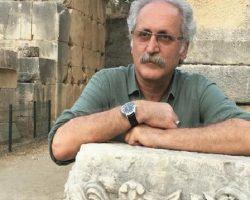 Arkeoloji alanına yerli ve milli hamle